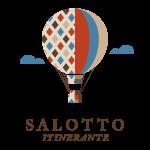 Salotto Itinerante