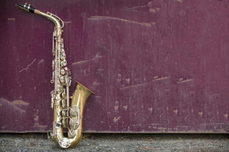 il jazz rivolta dell'emozione contro la repressione